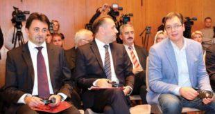 Телеком Србија потрошио 310 милиона евра на куповину кабловских оператера