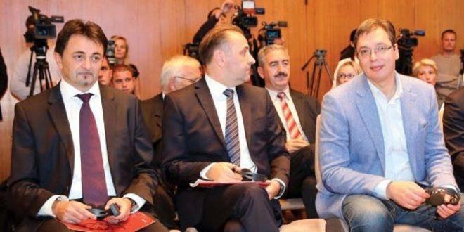 Телеком Србија потрошио 310 милиона евра на куповину кабловских оператера 1