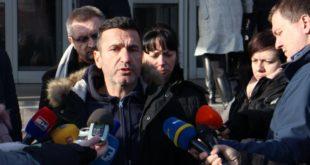 Давор Драгичевић затражио политички азил у Аустрији 8