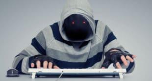 СТРУЧЊАЦИ УПОЗОРАВАЈУ: Друштвене мреже на младе делују исто као дрога 3