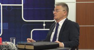А ШТА ВИ МИСЛИТЕ - ДЕЈАН ЛУЧИЋ - Припрема се нешто велико (видео) 1
