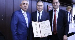 Хапшење Симоновића је ФАРСА: биће на слободи већ крајем фебруара?! 5