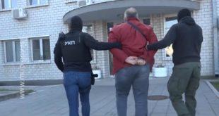 Мајданпек: Шеф полиције и његов син ухапшени због трговине дрогом 3