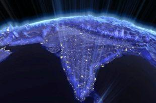 Мења се светски поредак: Индија престиже Америку