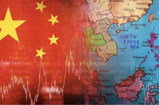 Кинески мастерплан: Како овладати Азијом