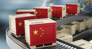 """Кинески стратег: """"Сломићемо Америку, а да не испалимо ни метак"""""""
