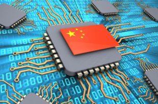 Сорош из Давоса затражио да Америка сломи кинеске високотехнолошке компаније 4