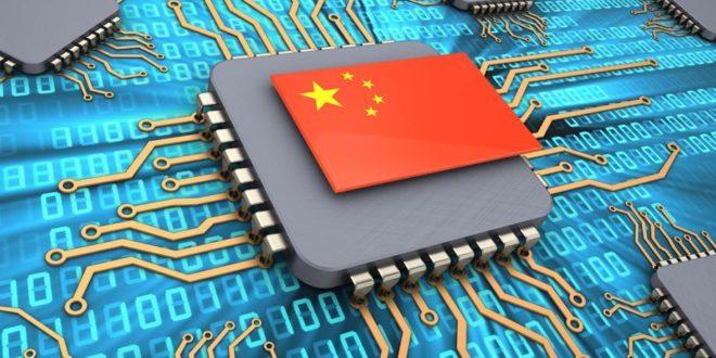 Сорош из Давоса затражио да Америка сломи кинеске високотехнолошке компаније 1