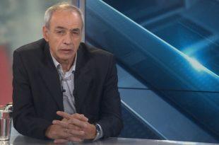 Мирослав Ивановић: Убиство мог брата Оливера је политичко