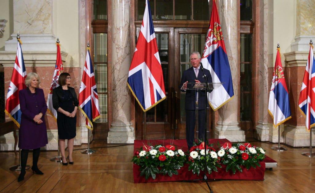 Црно на бело: Циљеви британског мешетарења у Србији 5