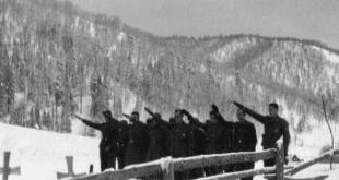 Kо потомцима нацистичких монструма враћа конфисковану имовину у Србији? 6