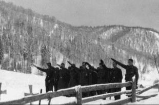 Kо потомцима нацистичких монструма враћа конфисковану имовину у Србији?
