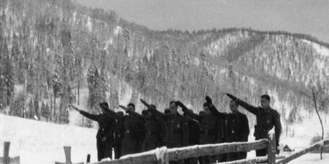 Kо потомцима нацистичких монструма враћа конфисковану имовину у Србији? 1