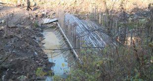 Мале хидроелекране и измене Закона: Забрана градње у заштићеним подручјима, ригорозна контрола и казне за инвеститоре 9