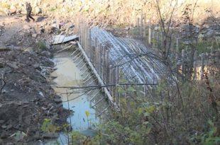 Мале хидроелекране и измене Закона: Забрана градње у заштићеним подручјима, ригорозна контрола и казне за инвеститоре