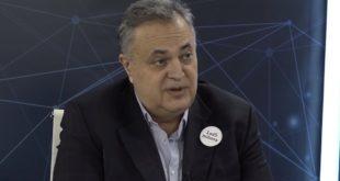Срђан Шкоро: Живимо у лудници којом руководе пацијенти (видео) 2
