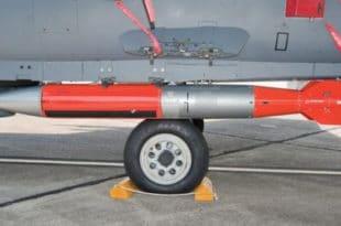 САД 2. фебруара почињу да иступају из споразума о ракетама средњег домета 6