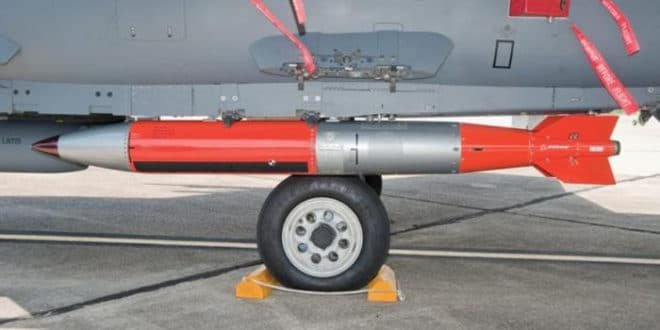САД 2. фебруара почињу да иступају из споразума о ракетама средњег домета 1
