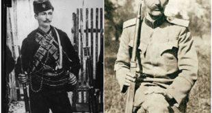 Зашто Воја Танкосић ни данас нема споменик? 6
