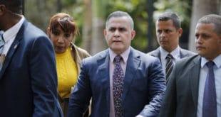 Државни тужилац Венецуеле: Све спремно за истрагу против Гваида