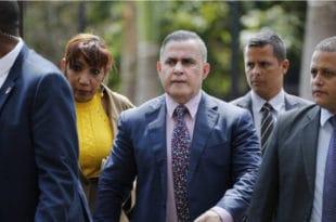 Државни тужилац Венецуеле: Све спремно за истрагу против Гваида 10