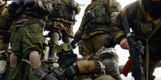 """У Каракас стигло 400 припадника руске приватне војне компаније """"Вагнер"""" – штитиће Мадура 1"""