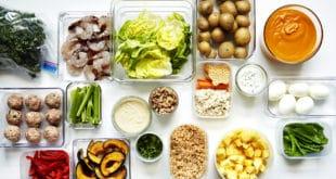Шта се дешава у телу када не једете месо 7