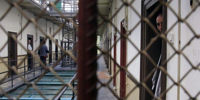 Kазне за непоштовање изолације због короне: три године робије или 150.000 динара