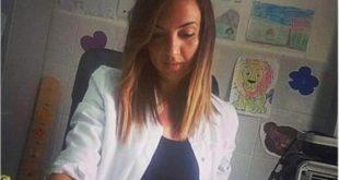 Бијело Поље: Докторка добила отказ јер се изјашњава као Српкиња 3