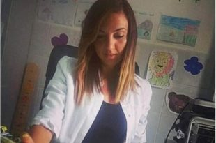Бијело Поље: Докторка добила отказ јер се изјашњава као Српкиња