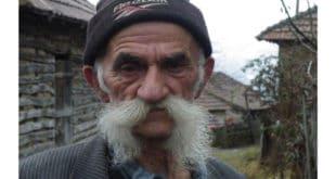 Како изгледа живот последњег становника куршумлијског села 6