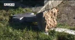 Са сарајевских гробаља уклањају 13.000 српских гробова, а кости спаљују (видео) 1