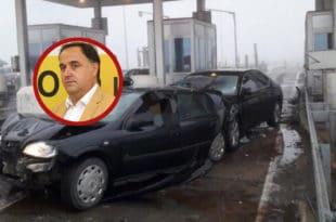 """Kо је возио """"шкоду"""": Чињенице које оптужују Зорана Бабића"""