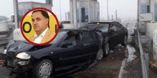 Ни после пет месеци нема оптужнице и снимака о несрећи коју је изазвао возач директора Kоридора Србије