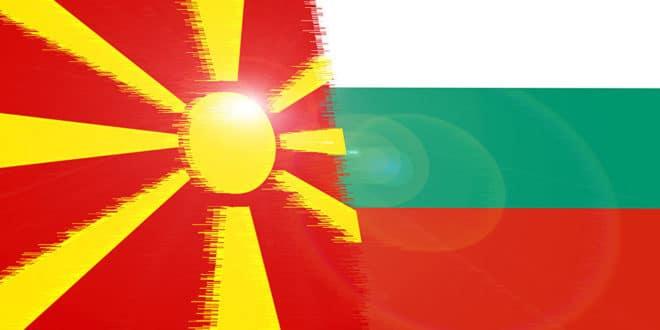 Северна Македонија и Бугарска договориле заједничко обележавање празника 1