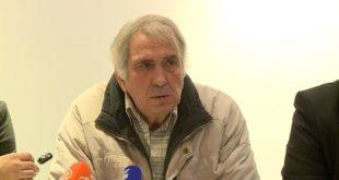 Милан Јовановић: Не осећам се безбедно, ћерка председника општине ми фотографише кућу 7