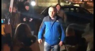 Косовска Митровица: Срби, одуприте се страху!  (видео) 4