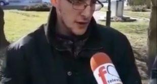 Параћин: Активисти СНС-а признали да су ЛАГАЛИ О НАПАДУ ОПОЗИЦИЈЕ (видео) 12