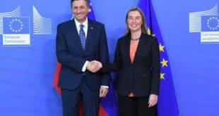МАРШ ЕУ СМРАДОВИ! Та оргинална решења тражите на Кипру, Корзици, Каталонији и Баскији!