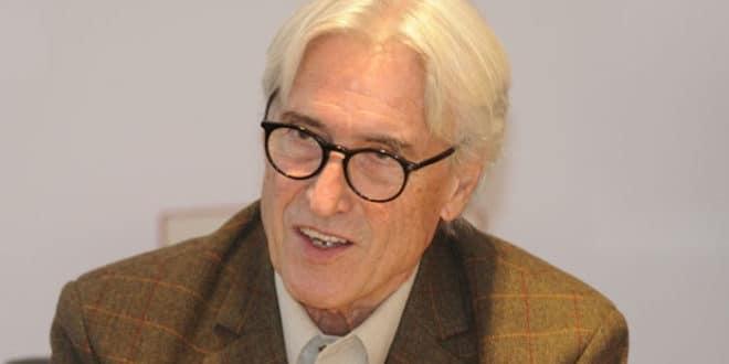 Немачки професор: НАТО починио планирани геноцид над Србијом 1