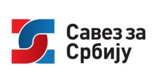 СзС: Решење косовског проблема може бити само у оквирима Устава Србије и Резолуције 1244 4