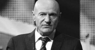 Погинуо Шабан Шаулић