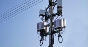 """""""Глобална катастрофа"""": Активиста упозорава да су 5G мреже """"велико експериментисање здрављем"""" 10"""