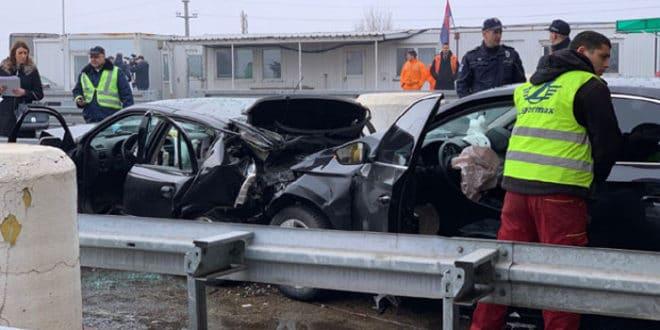 Ухапшен возач Зорана Бабића, одређено му задржавање од 48 сати?!