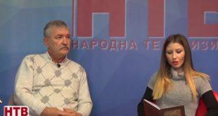 Слободан Филиповић: ,,Српски календар напустили су и Срби и Руси, а користи га НАСА'' (видео) 8