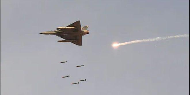 Индија бомбардовала Пакистан, саопштивши да је гађала терористичке кампове (видео) 1