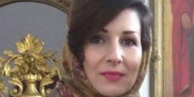 Репресија Вучићевог криминалног криминалног режима над српским мајкама