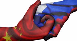 Брисел препун руских и кинеских шпијуна 11