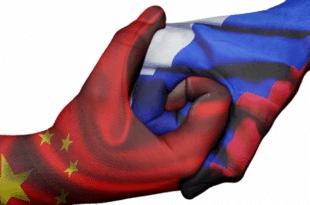 Брисел препун руских и кинеских шпијуна