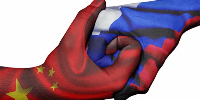 Брисел препун руских и кинеских шпијуна 1